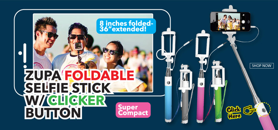 http://www.panaria.com/product/zupa-foldable-selfie-stick-wclicker-button/